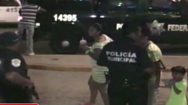 navarro.mexico.violence.ago20_00001504