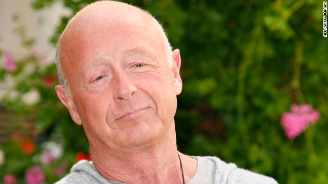 "Director Tony Scott, best known for films such as ""Top Gun"" and ""Crimson Tide,"" died Sunday after he jumped from a bridge in California."