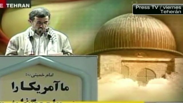 israel.iran.tension_00004504