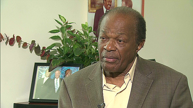 marion barry interview _00003207