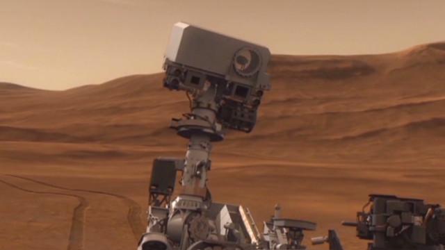 tsr zarrella mars rover laser _00010607