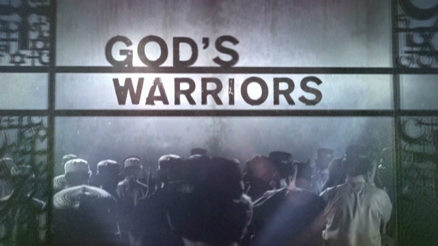 amanpour muslim warriors a_00014323