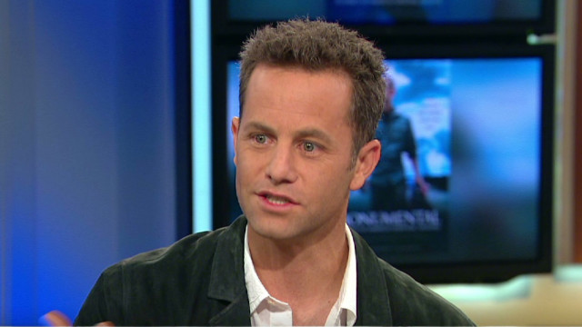 exp point kirk cameron 2 _00021830