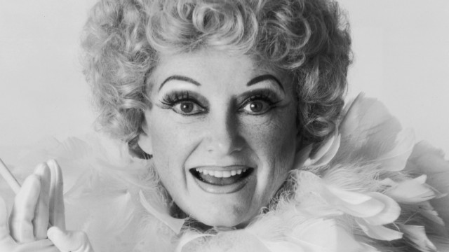 ihow phyllis diller_00005615
