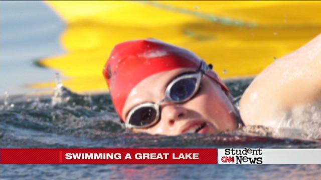 CNN Student News - 8/22/12