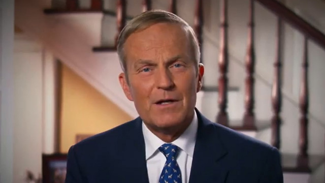 The science behind Akin's rape comments