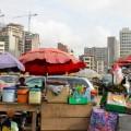 lagos mpa market
