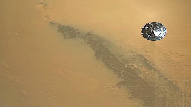 vo hd rover descent_00004207
