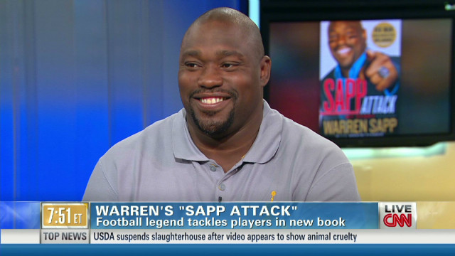 exp point warren sapp _00000015