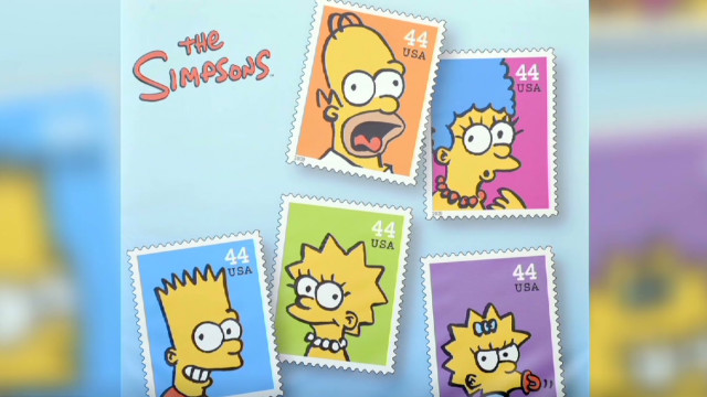exp point get real simpsons stamps_00001108