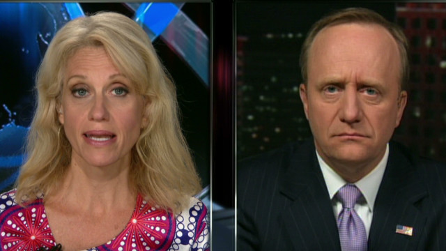 Will Akin comments affect GOP race?