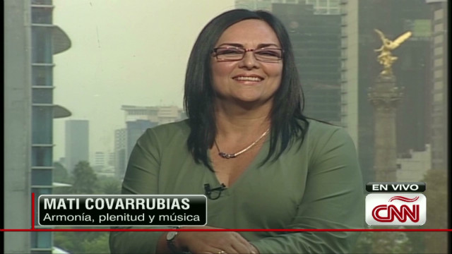 noti covarrubias intv_00020906