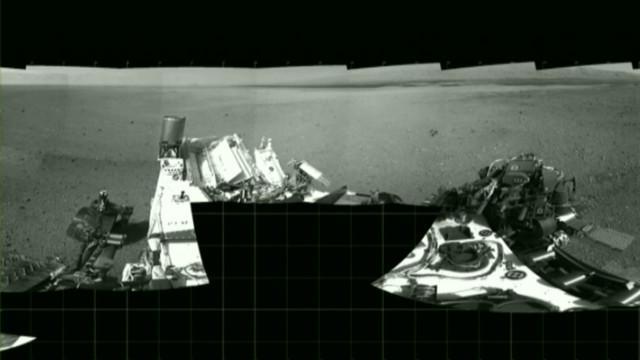 nr zarrella mars rover test drive images_00000706