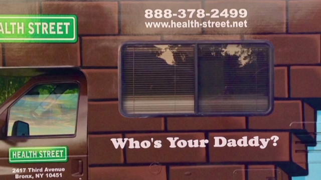 NR.whos.your.daddy.dna_00000929