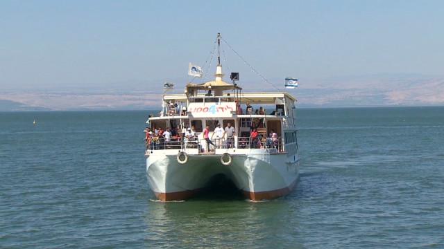 magnay israel congressman swim nude_00022002