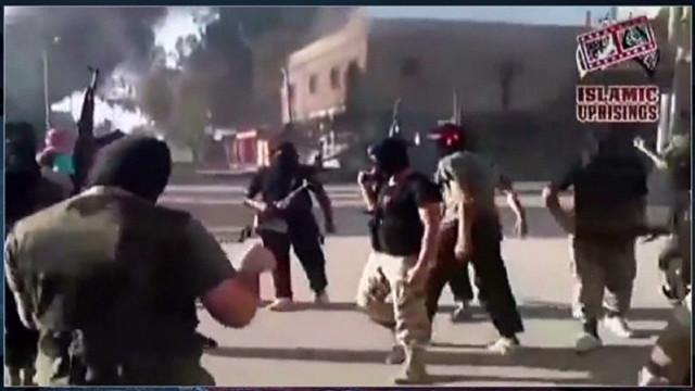 tsr damon syria violence spilling over_00021212