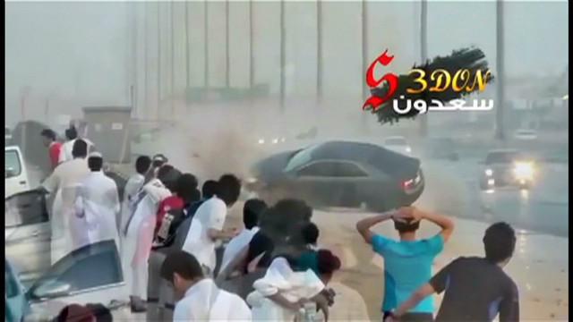 drifters arab emirates_00002621
