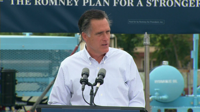 bts romney ennergy policy_00003719