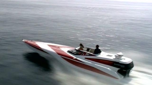 sr.rivers.iran.speedboat_00001315