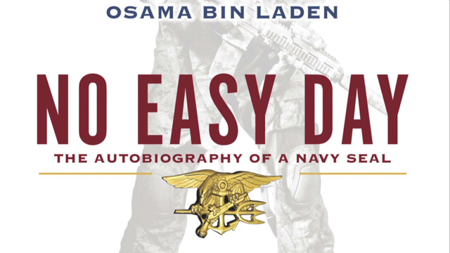 tsr starr navy seal book on obl raid_00005420