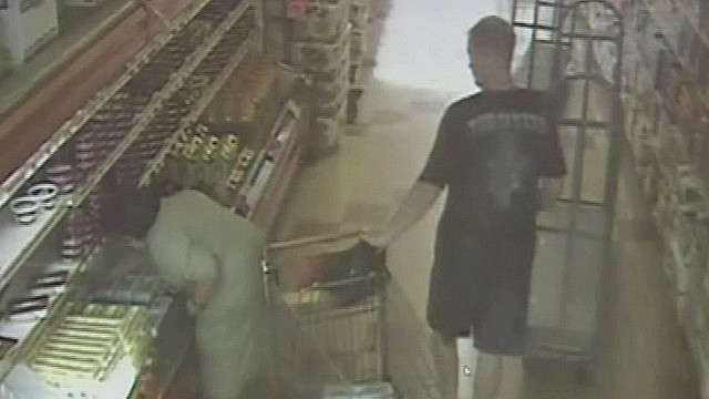 dnt cameras catch purse snatcher_00001829