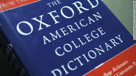 This Court Case Proves Why the Oxford Comma is Valuable