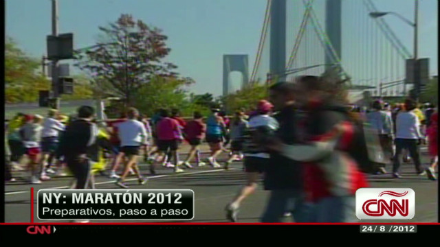La transformacion de una maratonista_00015621
