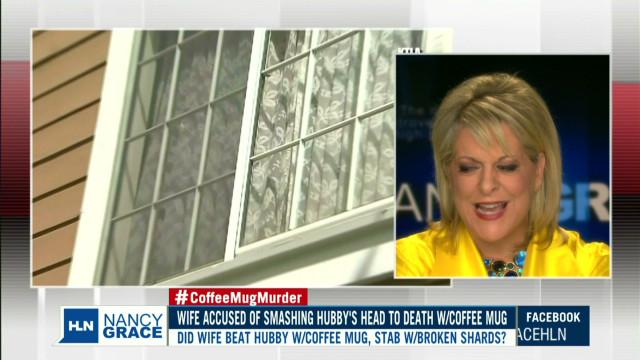 exp ng coffee mug death_00002001
