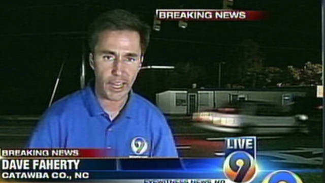 bts car crash interrupts reporter liveshot_00000706