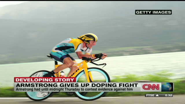 armstrong legal doping idesk_00011115