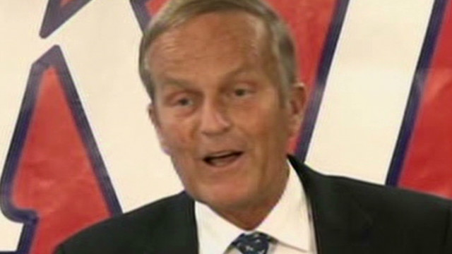 Akin: We are 'here to win'