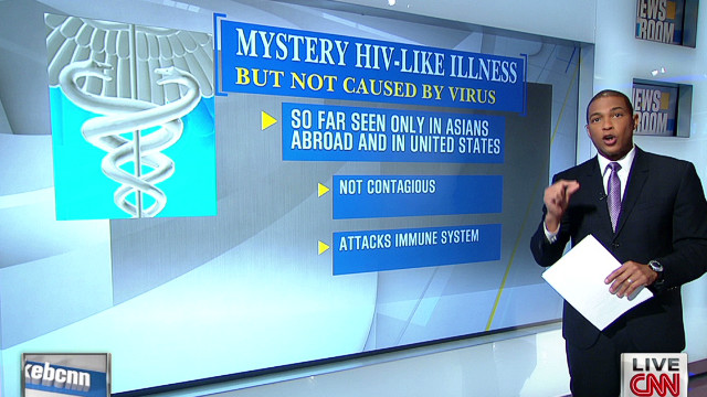 mystery HIV-like illness asians_00000306