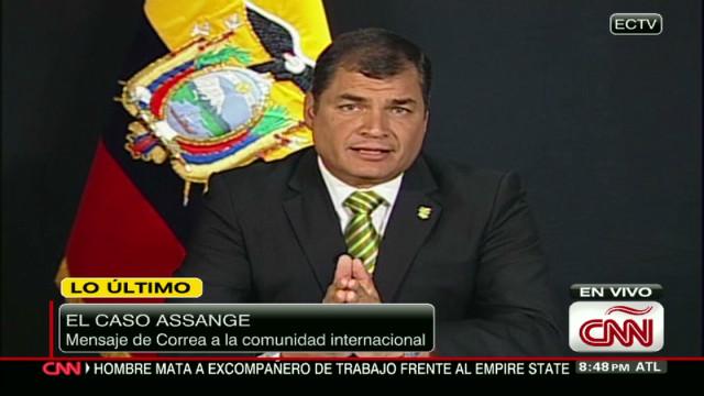 ecuador correa rafael speech 082412_00020027