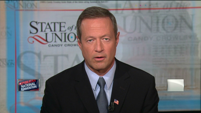 exp sotu.rnc.democratic.rebuttal.gov.omalley.md.obama.2012.campaign_00003103