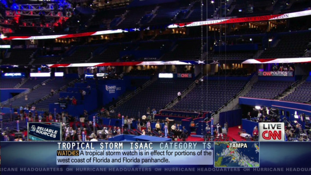 exp .RS.Romneys,Tampa.TV.show_00000701