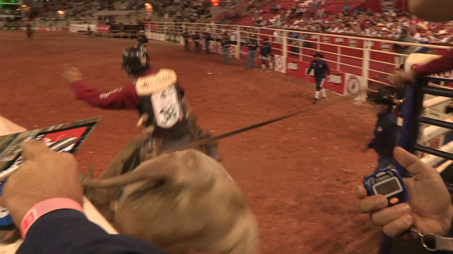darlington brazil rodeo nation_00020811