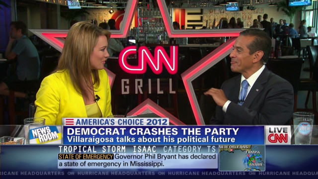 nr intv la mayor villaraigosa on rnc and dnc_00044917