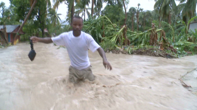 savidge.haiti.floods_00013906