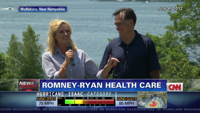 exp Cohen and Romney-Ryan health care_00001901