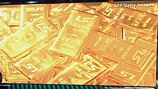 qmb lkl boulden golden standard_00012727