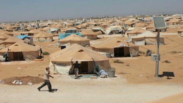 ctw intv mercy corps on syria_00003624