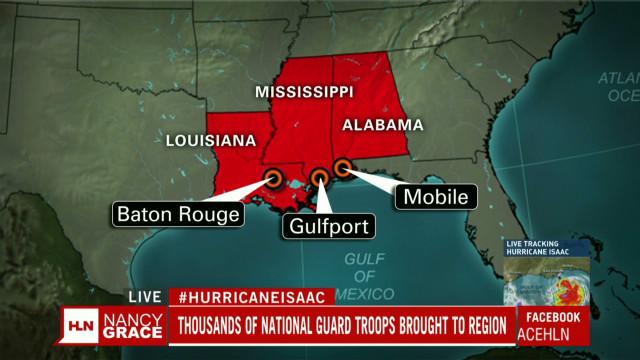 exp ng hurricane isaac_00002001