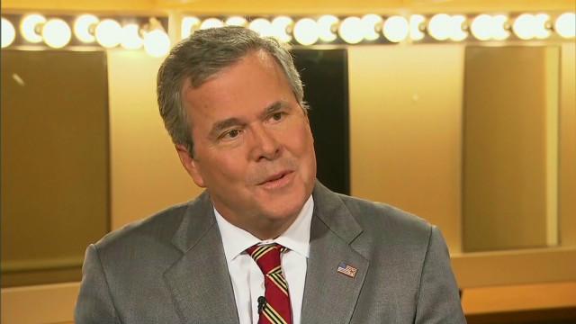 pmt jeb bush romney election_00002617