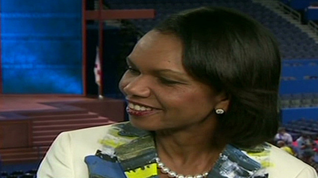 idesk intv fmr us sec of state rice_00033705