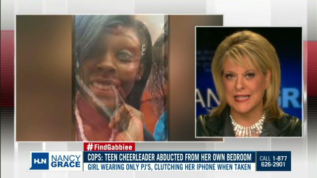 exp ng sc teen girl kidnapped_00002001