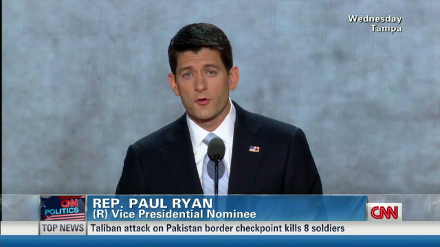 Adviser: Ryan right on GM plant claim