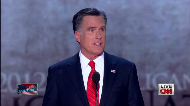 rnc romney entire speech_00095521