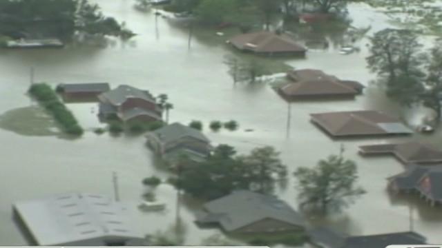 fuenmayor us nola flooded areas _00020608
