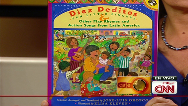 umana jose luis orozco bilinguismo intv_00020117