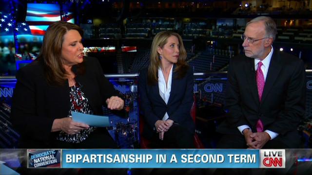 exp sotu.reporter.panel.dan.balz.jessica.yellin.obama.v.romney.2012.campaign_00001813